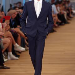 Foto 16 de 23 de la galería garcia-madrid-primavera-verano-2104 en Trendencias Hombre