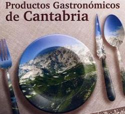 III Edición de Cantabria Gastronómica