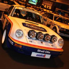 Foto 77 de 119 de la galería madrid-motor-days-2013 en Motorpasión F1