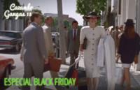 Las mejores ofertas del Black Friday en España te las contamos en Xataka (finalizado)
