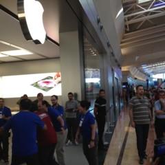 Foto 66 de 100 de la galería apple-store-nueva-condomina en Applesfera