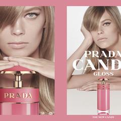 Foto 2 de 12 de la galería prada-candy-gloss en Trendencias Belleza