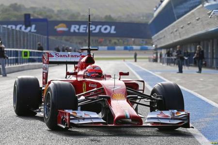 """Jos Verstappen: """"La FIA y los diseñadores deberían comunicarse un poco más"""""""