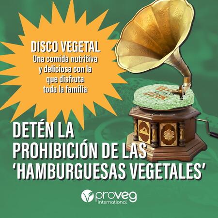 Pv Veggie Burger Disk Grasphic 02 1x1 Es