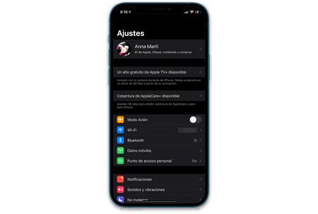 Iphone 12 Pro 04 Publi