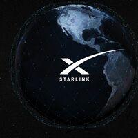Starlink llegará a España: inicia su fase de pruebas en Canadá y Reino Unido, pero su expansión está ya en marcha