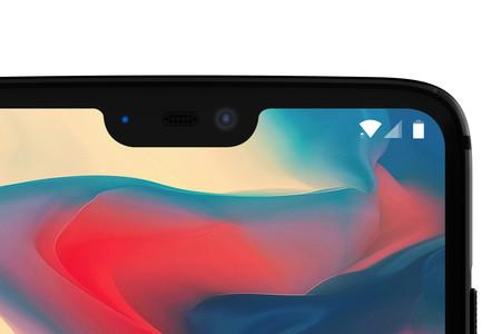 El OnePlus 6 vendrá con Snapdragon 845 y hasta 256GB: el CEO de OnePlus desvela sus principales características