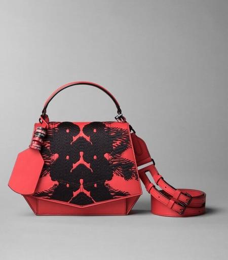 edición Fashion week Byredo Bags
