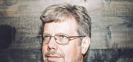 Cansado del odio, Guido van Rossum abandona la supervisión del desarrollo de Python tras 30 años desde que creó el lenguaje