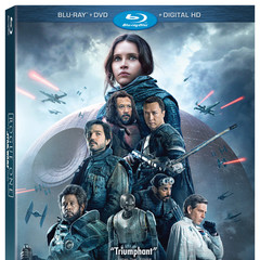 rogue-one-en-dvd-y-blu-ray