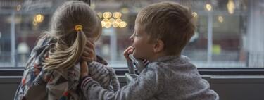 Cómo enseñar a los niños a resolver conflictos con asertividad