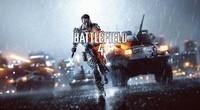 'Battlefield 4' presenta un nuevo tráiler a escasos días de su lanzamiento