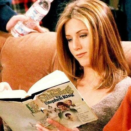 Test de personalidad, consejos de moda, tácticas para ligar: llega a España el libro que demuestra que Friends es un estilo de vida