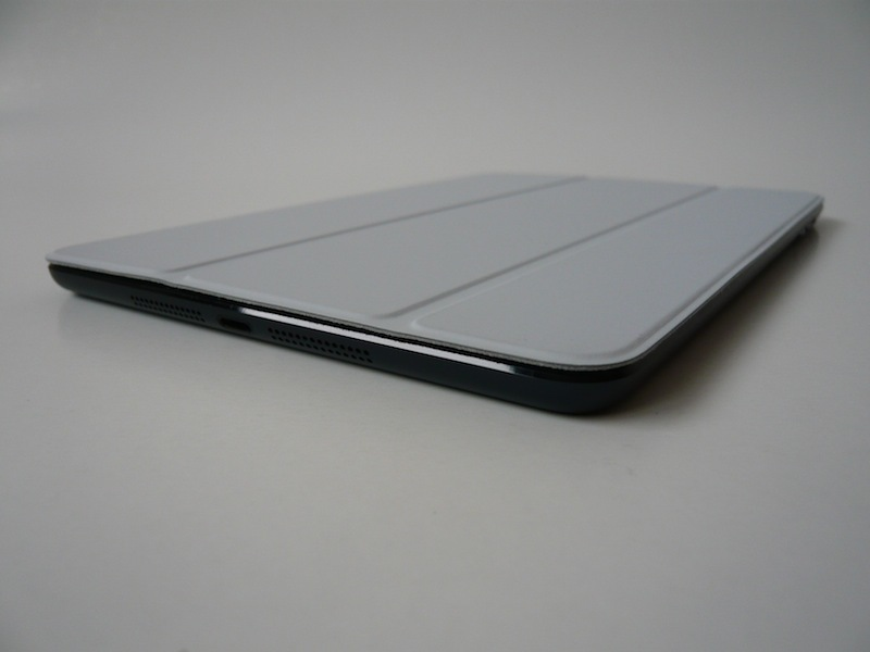 Foto de iPad mini Smart Cover (8/17)