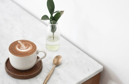 El café, con estilo: los mejores juegos de café para sorprender a tus visitas