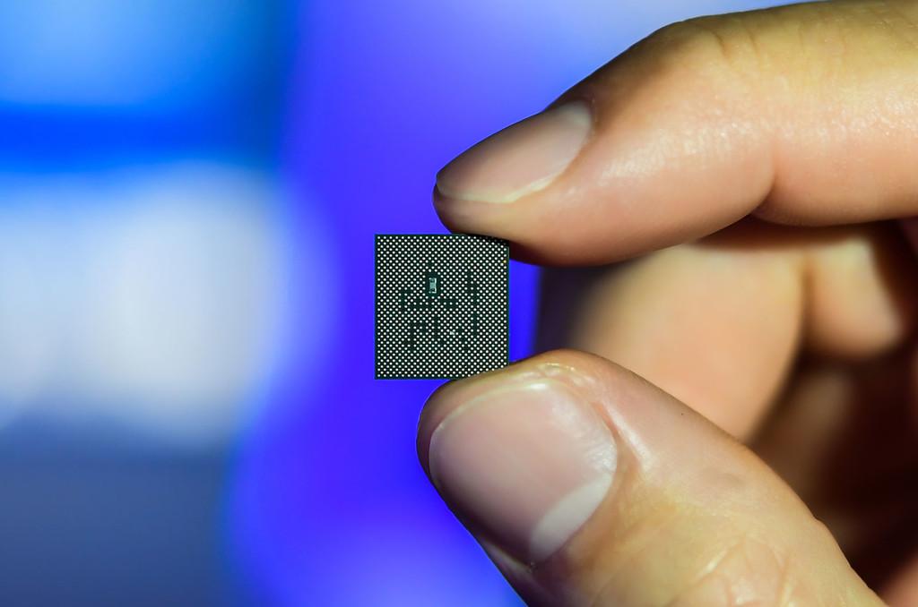Qualcomm Snapdragon 765 y 765G en detalle: el 5G se democratiza para formar parte de los smartphone de gama media en 2020