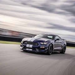 2019-ford-mustang-shelby-gt350