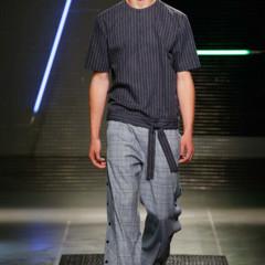 Foto 23 de 35 de la galería msgm en Trendencias Hombre