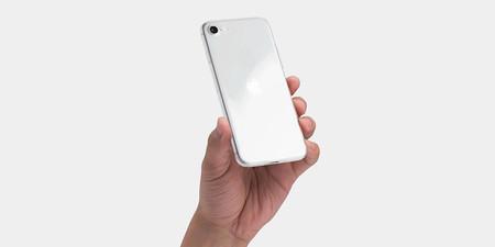 Funda Iphone 9 02