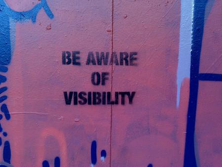 Si quieres ser relevante y visible como marca, prepara buen contenido