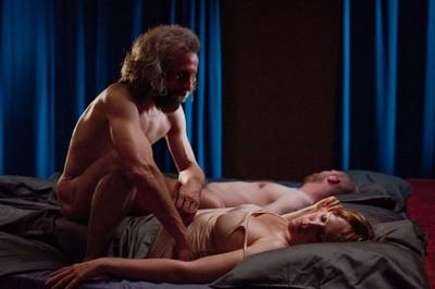 Sitges 2013 | 'Borgman', de Alex van Warmerdam, es la mejor película de la 46ª edición