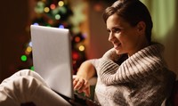 [Regalos de navidad] Las mejores portátiles del año