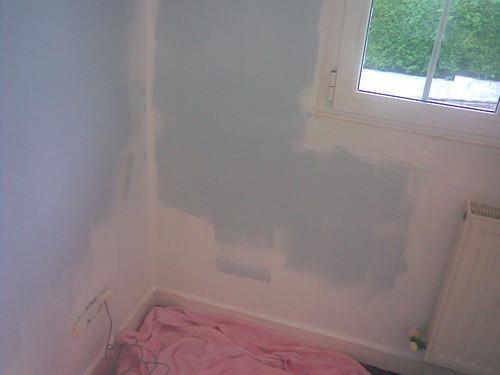 Subvenciones para reformar tu casa - Reformar tu casa ...