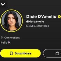 Snapchat permite hacer público el número de seguidores a creadores y empresas: adiós a uno de sus iconos
