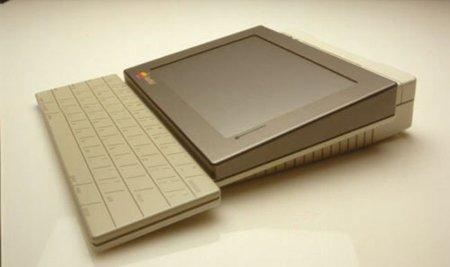 Snow White, no sólo Jonathan Ive innovó en el diseño de Apple