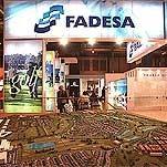 Fadesa pierde un consejero independiente