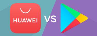 Huawei AppGallery a prueba: ¿están disponibles las cien apps más descargadas de Google Play?
