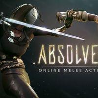 Absolver se juega gratis  este fin de semana en Steam