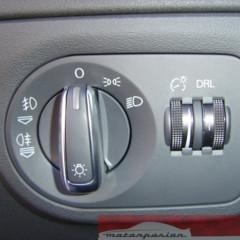 Foto 11 de 19 de la galería audi-tt-coupe en Motorpasión