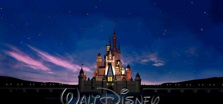 Disney quiere comprar Fox y reunir a todos los superhéroes de Marvel pero aún no hay acuerdo