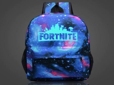 Mochila Fortnite Aliexpress