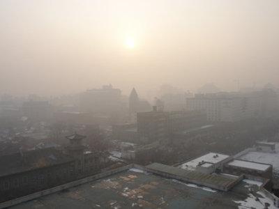 Tim Cook se une al Concilio de la Urbanización Sostenible para que China respete más el medio ambiente