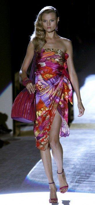 164194-salvatore-ferragamo-spring-summer-2012-womens-collection.jpg