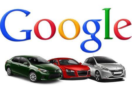 Los autos más 'googleados', los más robados, y mucho más en Geeks del Motor