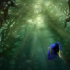 Foto 2 de 7 de la galería imagenes-disney-pixar en Espinof
