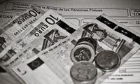 Hacienda gravará las indemnizaciones por despido