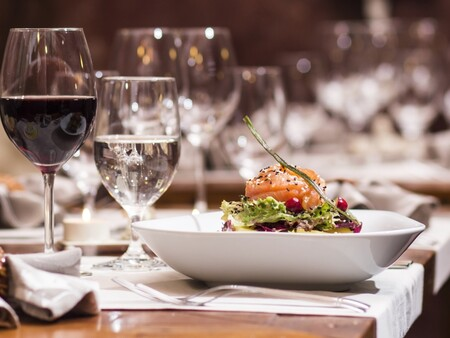 Mejores Restaurantes 50 Best Restaurants Latin Americas Jpg 1349426635