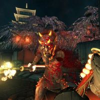 Shadow Warrior: Special Edition se puede conseguir gratis en Humble Bundle por tiempo limitado