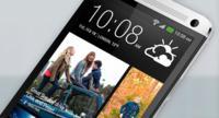 Blinkfeed, todas las noticias en la pantalla de tu HTC con Android