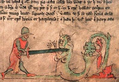 Miraguano completa la edición de las sagas legendarias islandesas