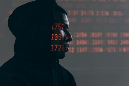 El Hackeo A Loteria Nacional No Fue Problema Porque La Informacion Secuestrada Era Publica Segun Lotenal
