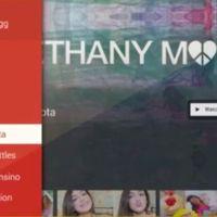 """Un nuevo golpe para las Smart TV, Youtube deja de funcionar en modelos """"viejos"""""""