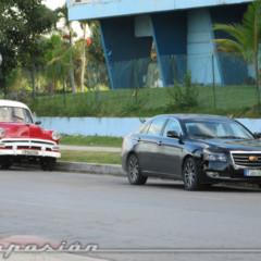 Foto 56 de 58 de la galería reportaje-coches-en-cuba en Motorpasión