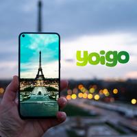 Honor View20 llega al catálogo de Yoigo con pago a plazos desde 7 euros al mes