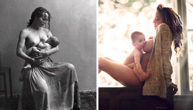 Leche en los senos sin estar embarazada Resuelto - CCM