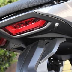 Foto 29 de 36 de la galería voge-500r-2020-prueba en Motorpasion Moto
